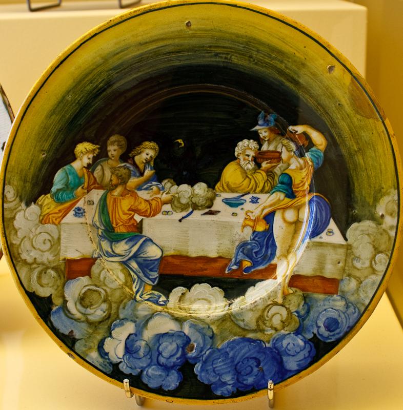 wlanl_-_michelelovesart_-_museum_boijmans_van_beuningen_-_istoriato_schotel_de_maaltijd_der_goden_op_de_olympus-1
